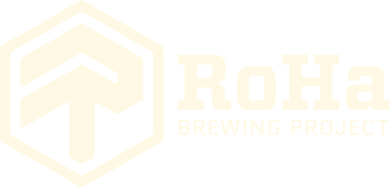 Roha brewing project salt lake city